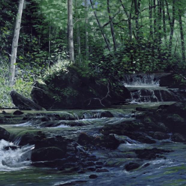 far-upstream